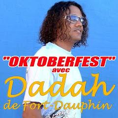 Dadah de Fort-Dauphin - Nanterre::20081025_Dadah