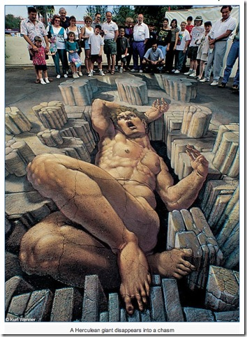 kurt-wenner-3d-pavement-art