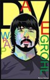 GROHL BY ADHIT
