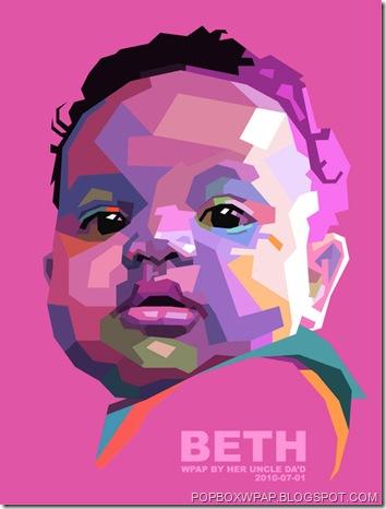 2010-07-01 - BETH
