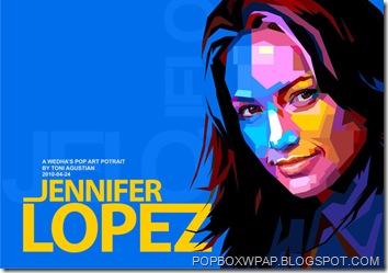 2010-04-24 - JENNIFER LOPEZ