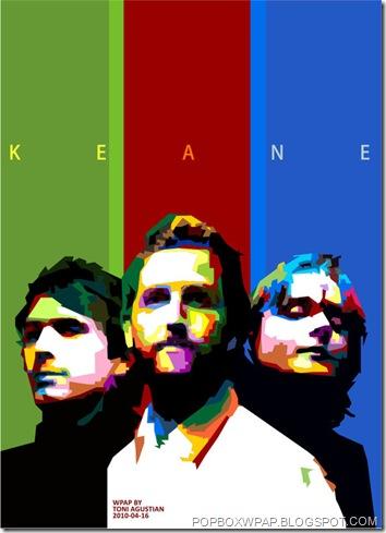 2010-04-16 - KEANE