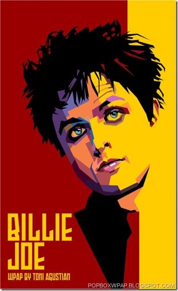 2010-04-05 - BILLIE JOE 3