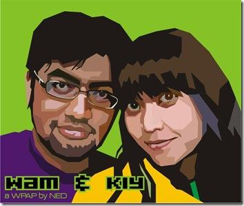 2010-04-27 WAM & KIY