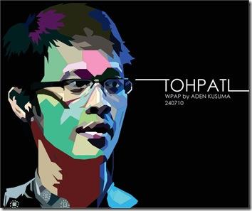 2010-07-24 - TOHPATI