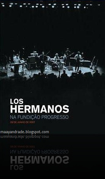 los-hermanos-dvd-fundicao