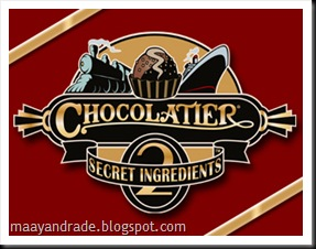 chocolatier2Screen1