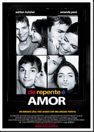 de-repente-e-amor-poster02