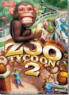 Zoo%20Tycoon%202