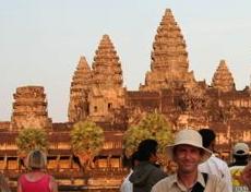 Angkor Watt 100%.jpg