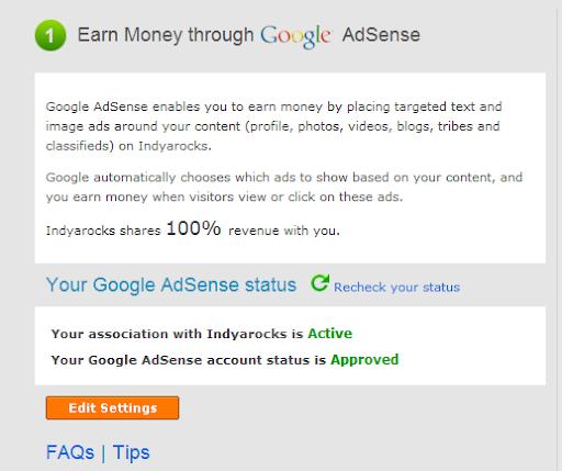 adsense%20acc.png