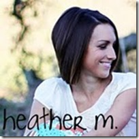 heather m p320