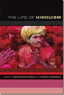 the_life_of_hinduism