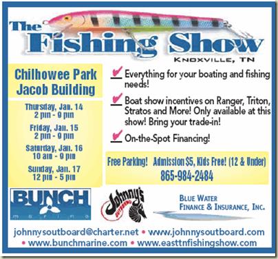 FishingShow2010