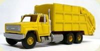 chev_c60_garbage_truck_lg