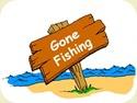 GoneFishing2