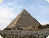 01_khafre_north