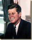 John_F._Kennedy