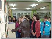 outubro 2010-biblioteca presentación 039