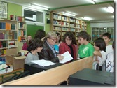 outubro 2010-biblioteca presentación 049
