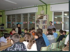 novembro 2010-club de lectura 045