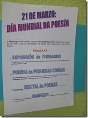 febreiro 2011-club de lectura 029