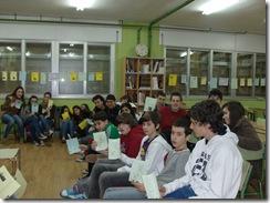 febreiro 2011-club de lectura 059