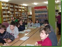 febreiro 2011-club de lectura 050
