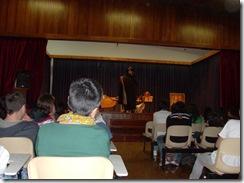 abril 2011 DIA DO LIBRO 018