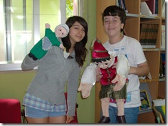 maio 2011 monicreques thelma puppets workshop 007