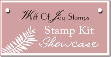 StampKitShowcaseLogo1