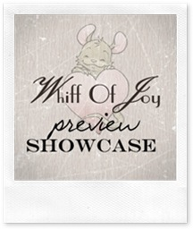 previewShowcase