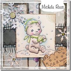 michele_icebear