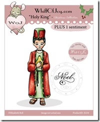 E234_Holy-King-Standing_color