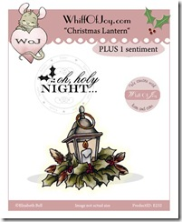 E232_Christmas-Lantern_color