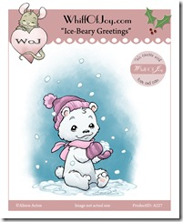 A227_Ice-BearyGreetings