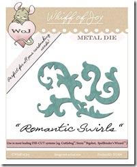 D1304_RomanticSwirls