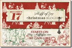 ChristmasBlogHop_WOJ
