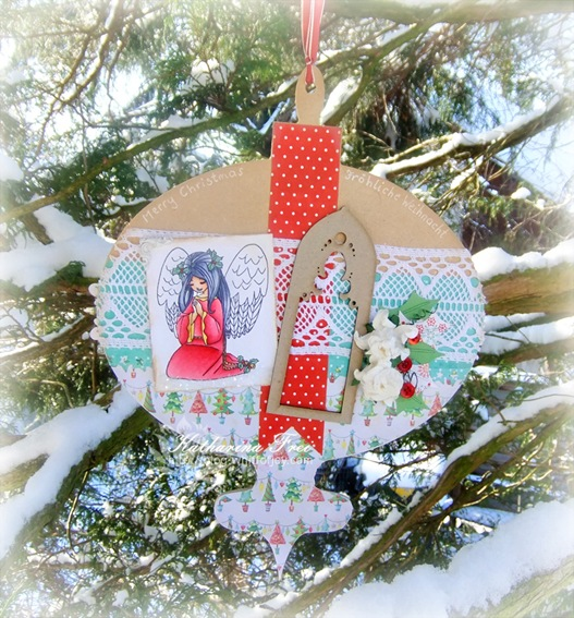 ChristmasOrnament5