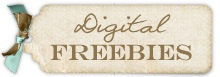 digitalFreebies