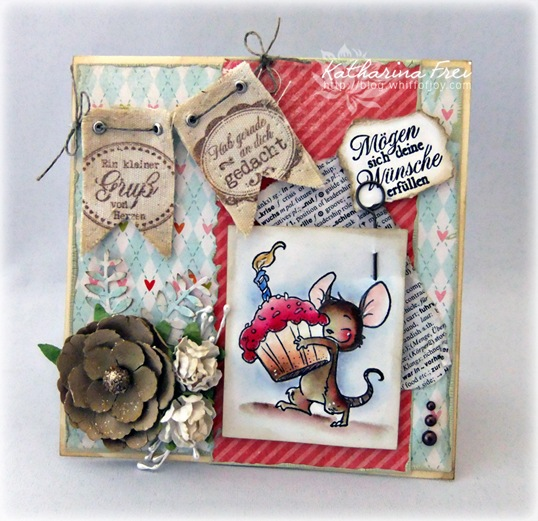 WhiffofJoy_HenryMouse_birthdaycard