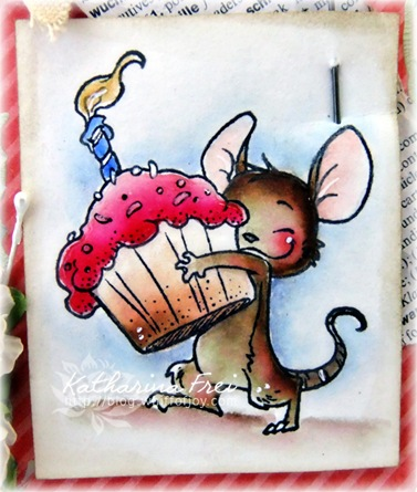 WhiffofJoy_HenryMouse_birthdaycard3