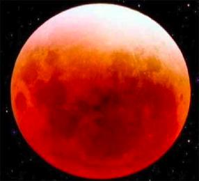 17086LunarEclipse.gjv4AMXeum0d.jpg
