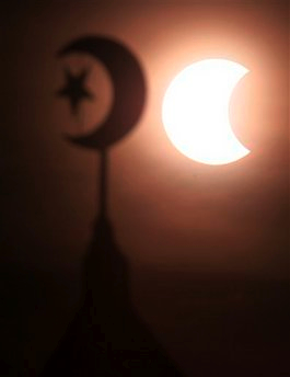 Solar-eclipse-in-Manila-011510.rkCpgSL9MLiT.jpg