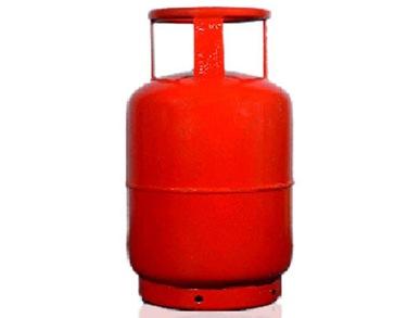 tanuku-gas
