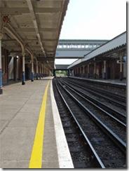 tadepalligudem-railwaystation