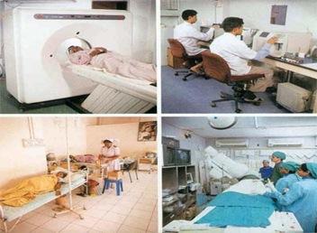 eluru hospital