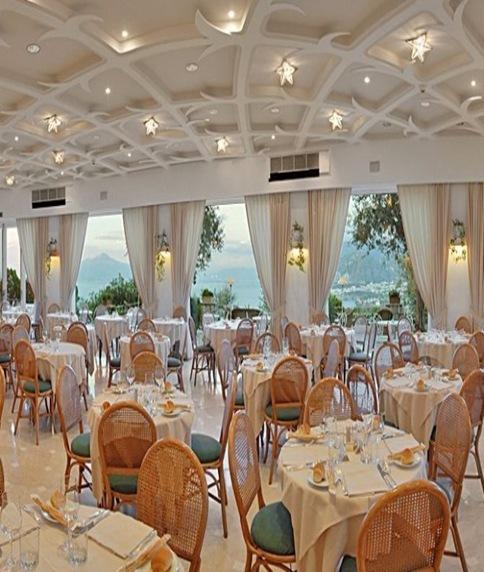 eluru-restaurant