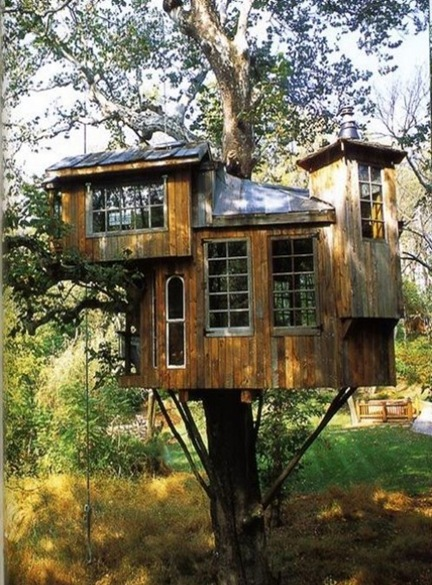ultimatetreehouse