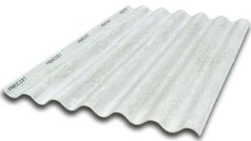 asbestoscementsheets in tanuku